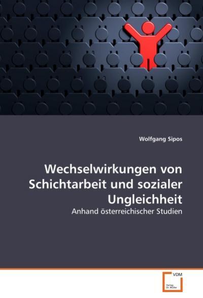 Wechselwirkungen von Schichtarbeit und sozialer Ungleichheit