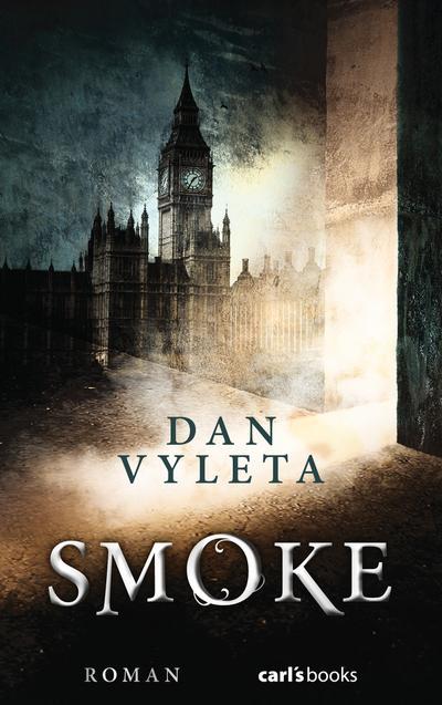 Smoke: Roman
