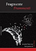Fragmente Frammenti
