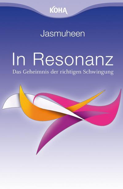 In Resonanz