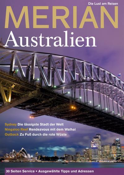 merian-1-2012-australien