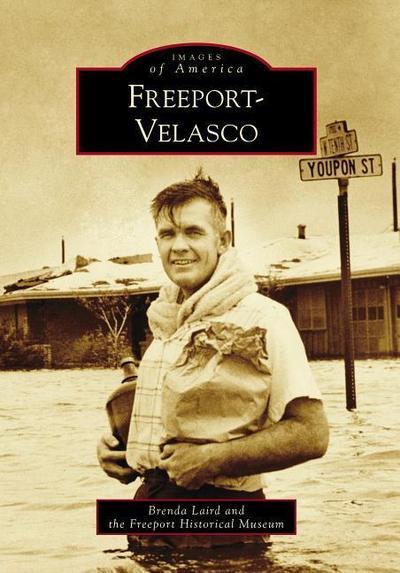 Freeport-Velasco