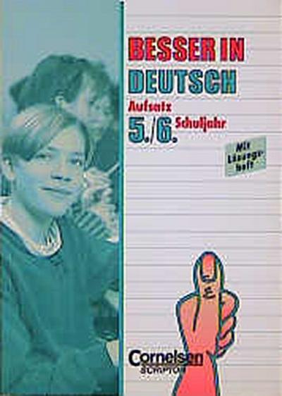 besser-in-deutsch-aufsatz-5-6-schuljahr