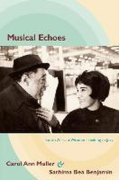 Musical Echoes