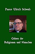 Pastor Ulrich Schwab