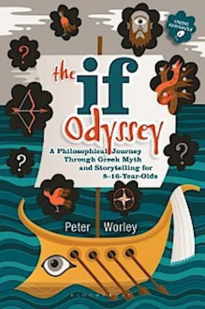 If Odyssey