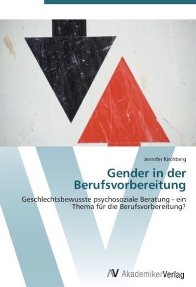 Gender in der Berufsvorbereitung