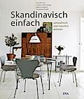 Skandinavisch einfach; Sympathisch und natürl ...