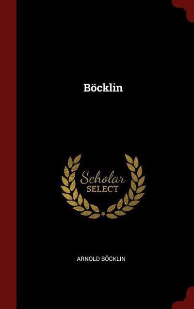 Bocklin
