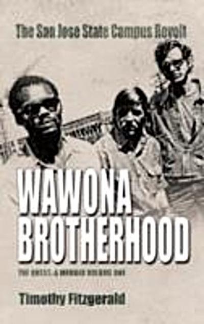 Wawona Brotherhood