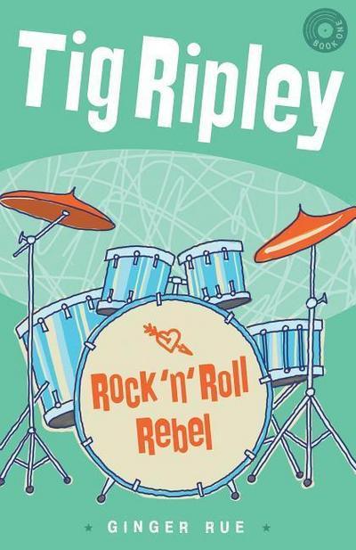 Rock 'n' Roll Rebel