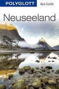 Neuseeland; POLYGLOTT Apa Guide; POLYGLOTT Ap ...