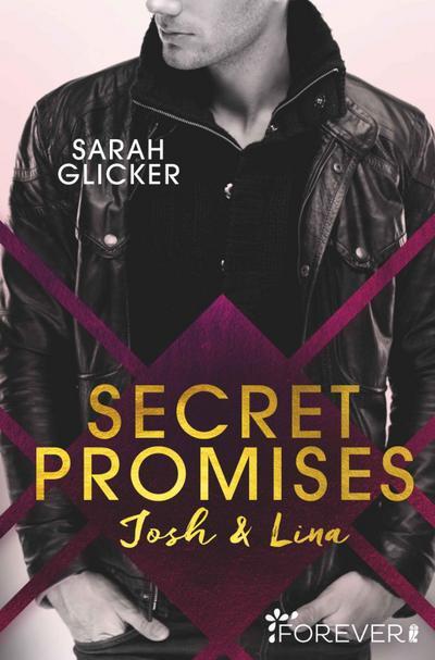 Secret Promises
