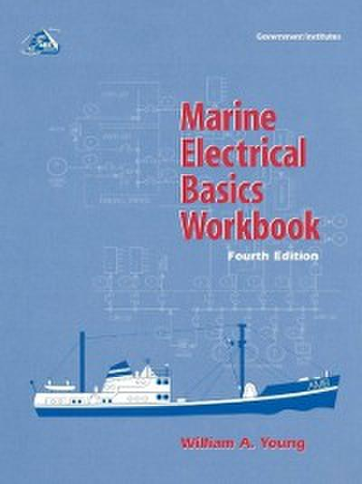Marine Electrical Basics Workbook