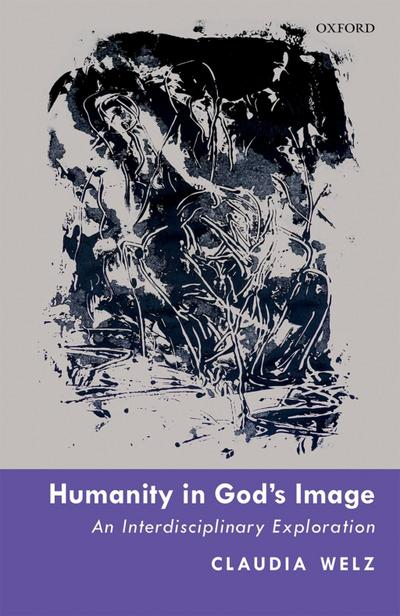Humanity in God's Image