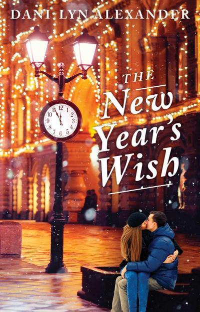 The New Year's Wish