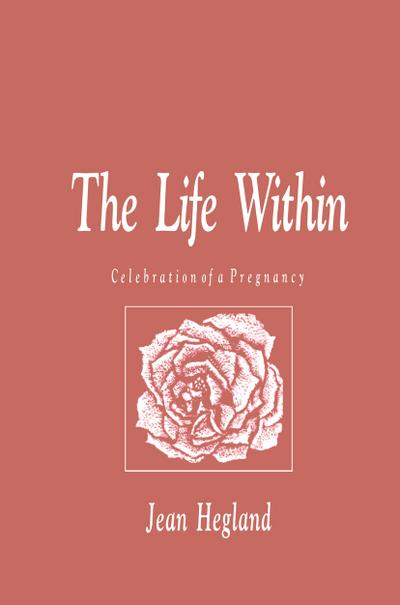 Life Within
