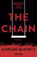 The Chain - Durchbrichst du die Kette, s ...