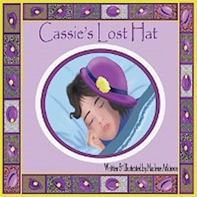 Cassie'S Lost Hat