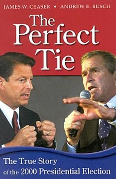 The Perfect Tie