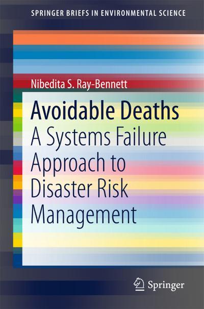 Avoidable Deaths