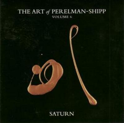 Vol. 6 Saturn