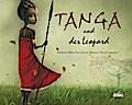 Tanga und der Leopard