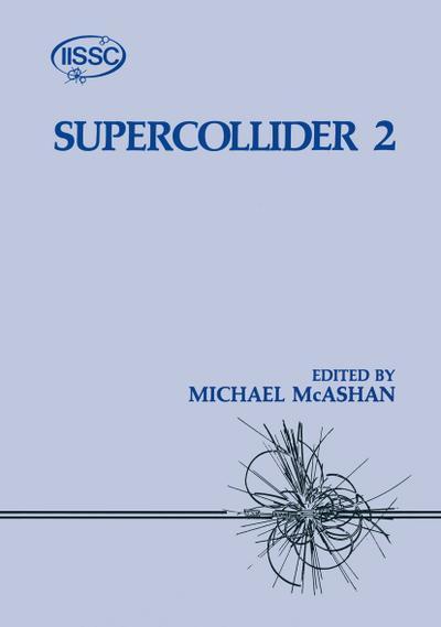 Supercollider 2