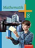 Mathematik 8. Schülerband. Klassen 8 - 10. Rheinland-Pfalz und Saarland