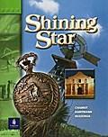 Shining Star, Level B [Taschenbuch] by Chamot, Anna Uhl; Hartmann, Pam; Huize...