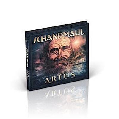 Artus (Limitierte Special Edition)
