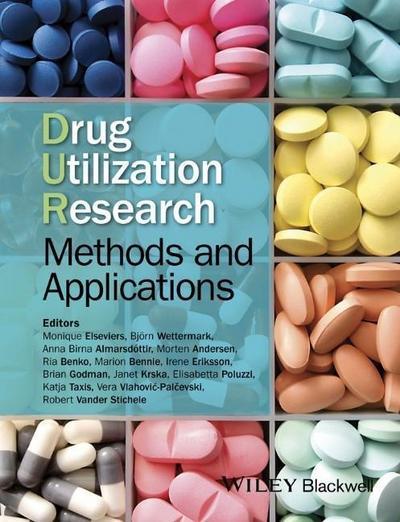 Drug Utilization Research