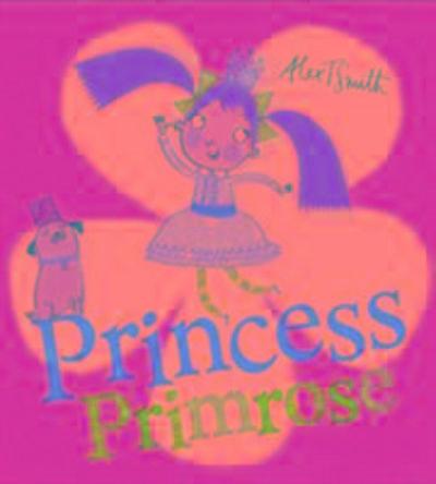 Princess Primrose