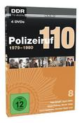 Polizeiruf 110 - Box 8