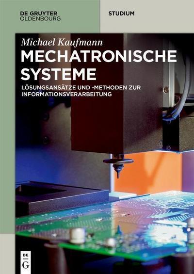 Mechatronische Systeme