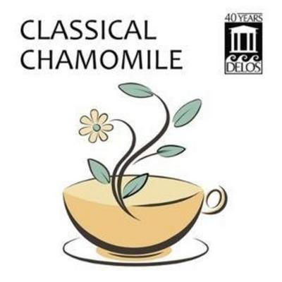 Classical Chamomile