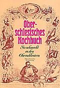 Oberschlesisches Kochbuch
