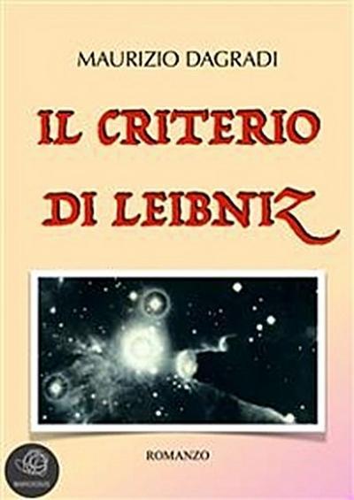 Il Criterio di Leibniz