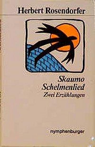 Skaumo / Schelmenlied