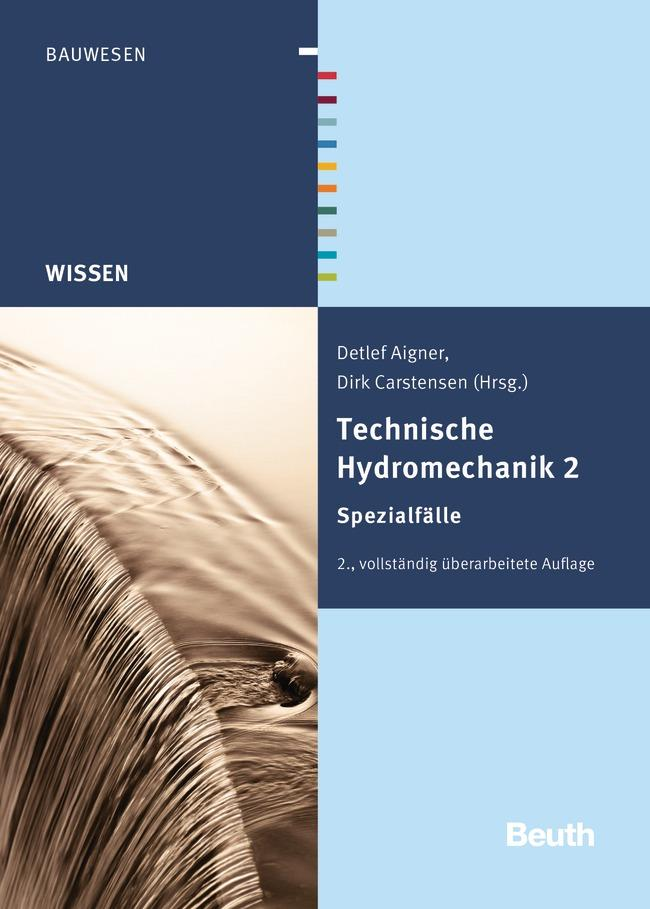 Technische Hydromechanik 2 Detlef Aigner