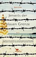 Jenseits der blauen Grenze; Deutsch