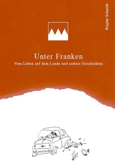 Unter Franken