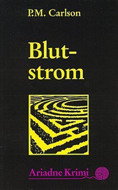 Blutstrom