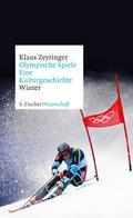 Olympische Spiele. Eine Kulturgeschichte von  ...