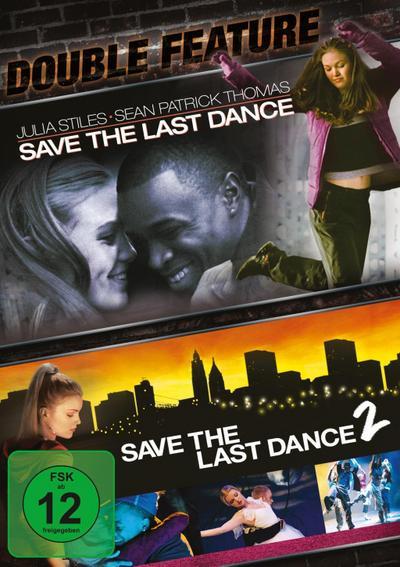 Save the last Dance 1 & 2