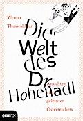 Die Welt des Dr. Hohenadl