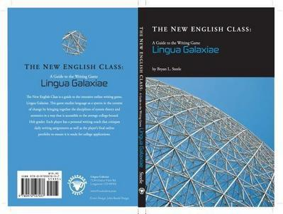 The New English Class