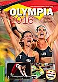 Olympia 2016
