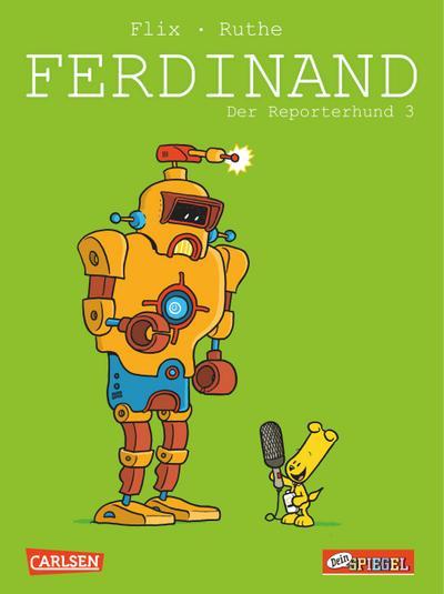 Ferdinand 03