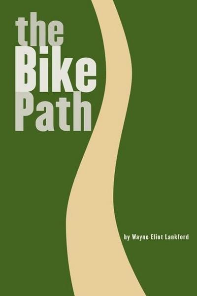 The Bike Path